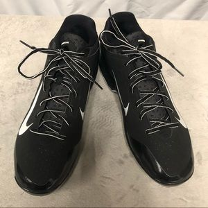 2852c7fab7b89 Nike Shoes - Nike Huarache So Fresh So Clean Baseball Cleats